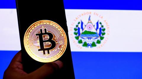 Will El Salvador become a crypto sanctuary or a cautionary tale?