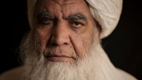 Senior Taliban official: Executions, amputations to resume