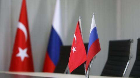 Will the Erdogan-Putin summit bring Turkey and Russia closer?