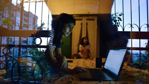 Remote work will be a game changer for the developing world