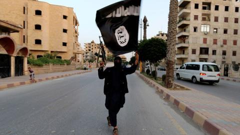 Turkey helped Iraq capture slain Daesh leader Baghdadi's deputy – report