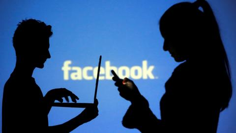 UK fines Facebook over $69M over Giphy takeover breach