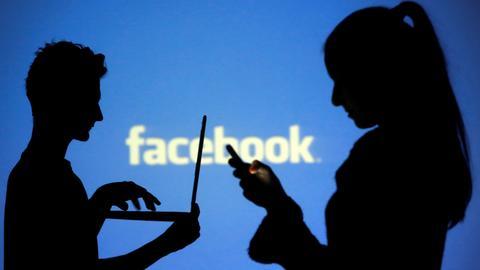 New whistleblower alleges Facebook of ignoring hate speech - report