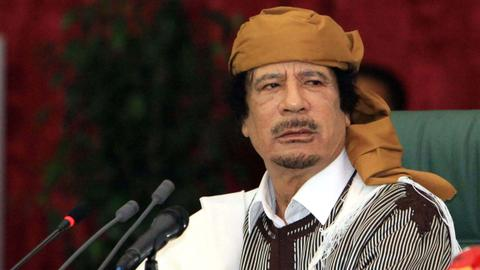 Ten years after Gaddafi's demise, Libya's future remains uncertain