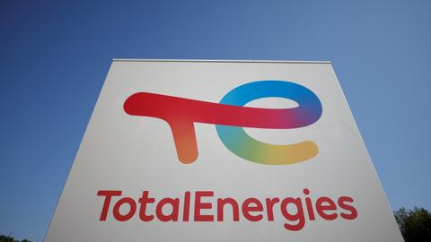 Total knew it was destroying the planet, but chose to do nothing