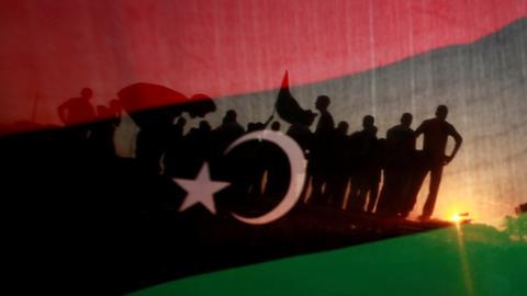 Libya PM expresses support for landmark December 24 election