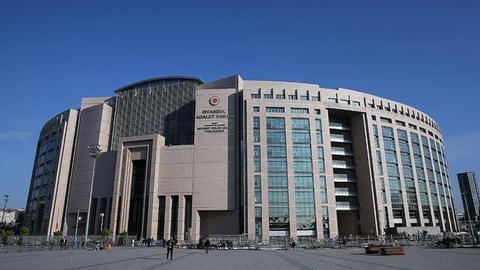 Turkey arrests 15 for links to Israel's Mossad