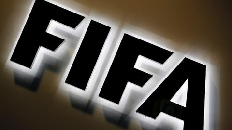 FIFA: 57 more refugees evacuated from Afghanistan