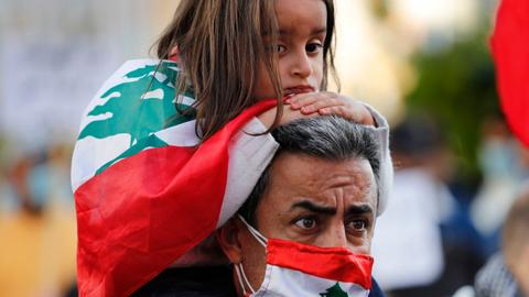 Lebanese parliamentary elections 2022: Hope or stagnation?