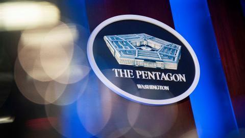Senior Al Qaeda leader killed in Syria – Pentagon
