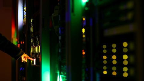 Dozens arrested in global dark web crackdown