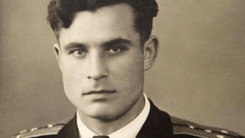 How a Russian soldier prevented World War III 59 years ago