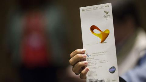 WHO rejects health experts' call to postpone Rio Olympics