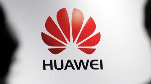 Huawei accuses US of hacking its servers, stealing emails