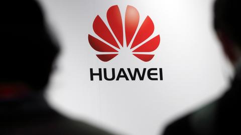 China's Huawei to sell undersea cable business