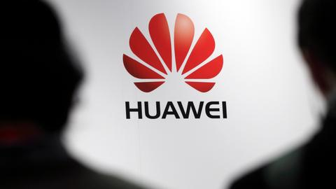 US grants Huawei new 90-day licence extension