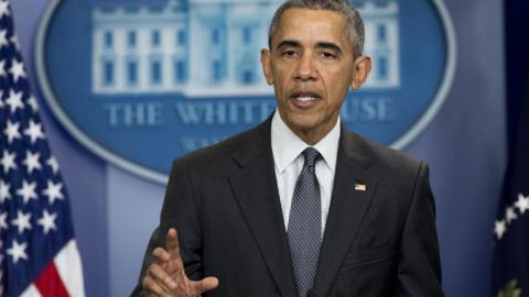Obama says tax avoidance is global problem