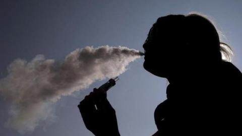 Study: E-cigarettes can drop smoking-related deaths by 21%