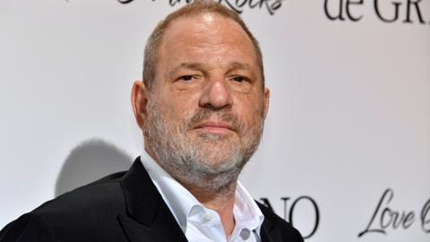 'Weinstein effect' alters corporate culture around the globe