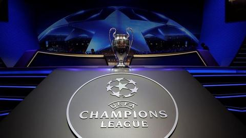 Istanbul, Lisbon compete to host 2020 Champions League final