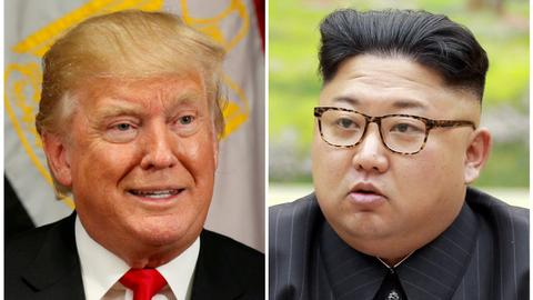 b052a550183e Trump asks Congress for  4 billion to counter threat from North Korea