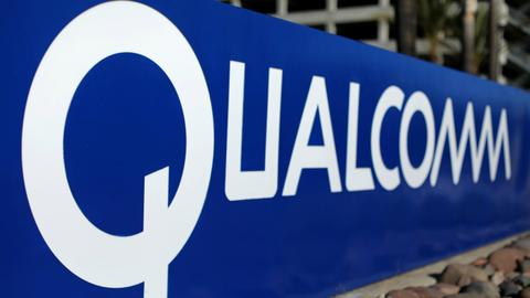 Qualcomm rejects Broadcom's $103-billion takeover bid