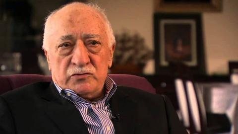 US evaluating new Turkish documents for Gülen extradition