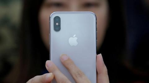 Apple to patch privacy bug in video calling feature