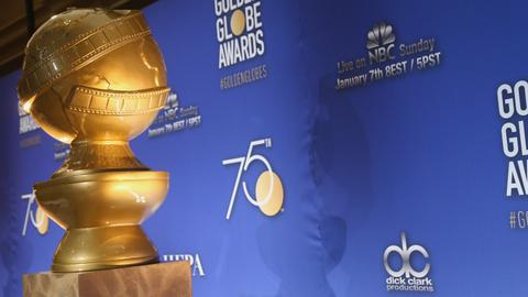 Amidst scandals, the Golden Globes announces its nominees