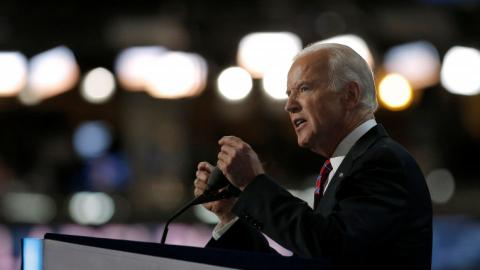 US Vice President to visit Turkey on August 24
