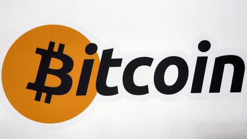 Bitcoin takes a tumble as investors suffer reality check