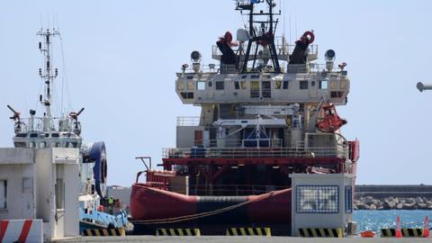 Bridging Turkish-Greek relations?