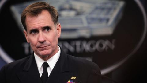 US reiterates Turkey's importance as NATO ally