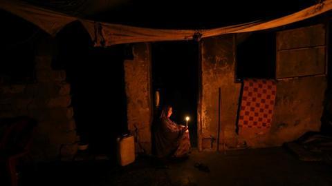 Israel to restore power supply to Gaza