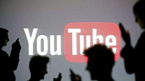 YouTube's growing role in education