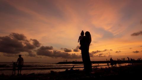 Sri Lanka's bid to end child marriages