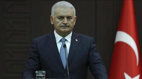 Turkey wants concrete steps from US against terrorism in Syria
