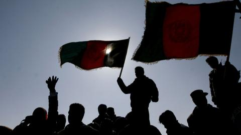 The view from Balkh: how to fix the dysfunctional system in Afghanistan