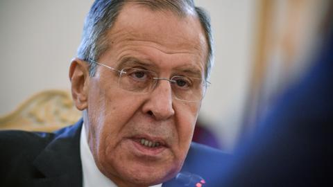 Moscow expects US to close safe zone in northern Syria