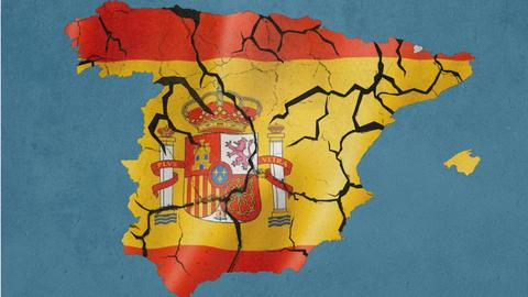 Secessionist struggles in Spain are not the only battles being fought