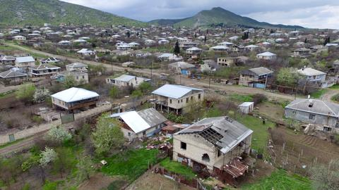 Khojaly Massacre: Tensions simmer between Armenia and Azerbaijan