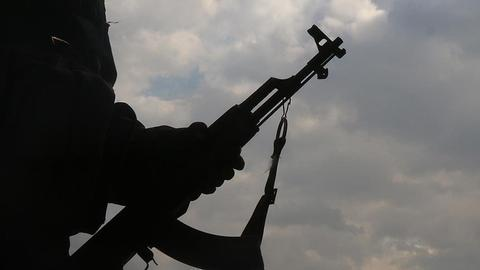 YPG/PKK blocking civilian exits from Afrin, UN says