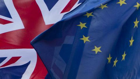EU condemns spy hit as Britain slams 'absurd' Russia denials