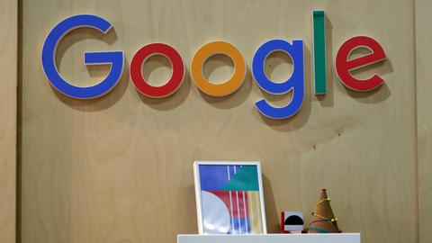 Google boosts efforts to help news organisations