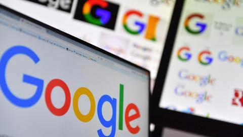 US states launch antitrust probe of Google