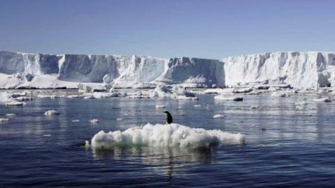 Global warming can be far worse than thought, study warns
