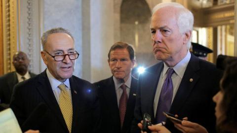 US Congress overrides Obama veto on 9/11 bill