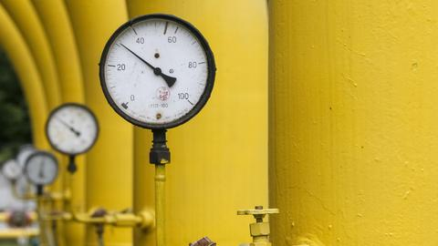 Ukraine's Naftogaz will go after Gazprom assets in Europe