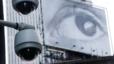 Singapore's facial recognition tests increase privacy fears