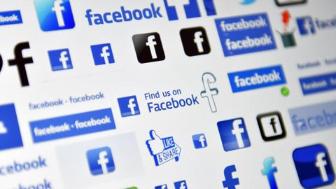 Facebook to change user terms to limit effect of EU privacy law